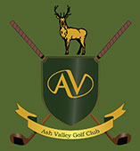 Ash-Valley-logo.jpg