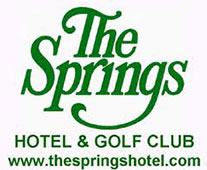 The-springs-logo.jpg