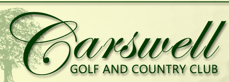 carswell-logo.jpg