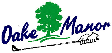 oake-manor-logo.jpg
