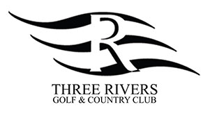 three-rivers-logo.jpg