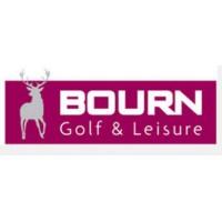 Bourn-logo.jpg
