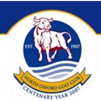 North-Oxford-Logo.jpg