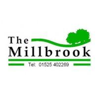 millbrook-logo.jpg