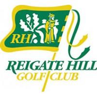 reigate-hill-logo.jpg