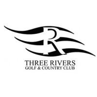 three-rivers-logo.jpg