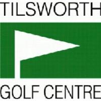 tilsworth_colour_logo.jpg