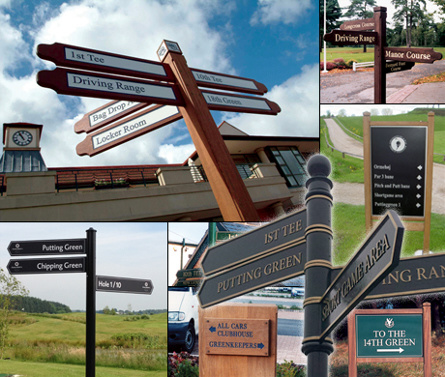 directional-signs-page