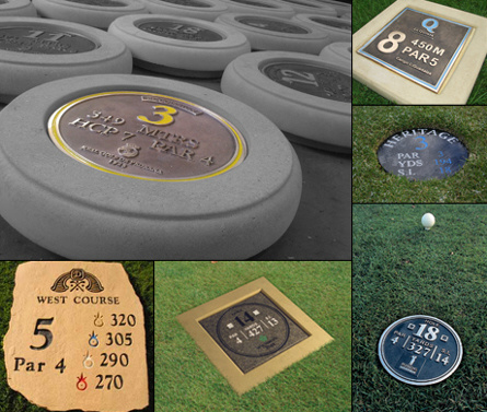 mow-over-tee-signs-page