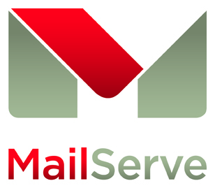 MailServe CMYK_Small