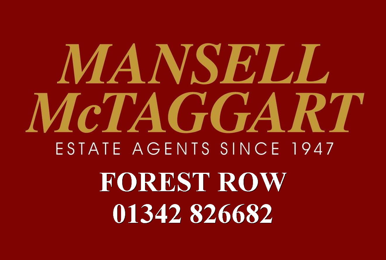 Mansell McTaggart_Logo_for_Advert__Display_Notice_Board_amended