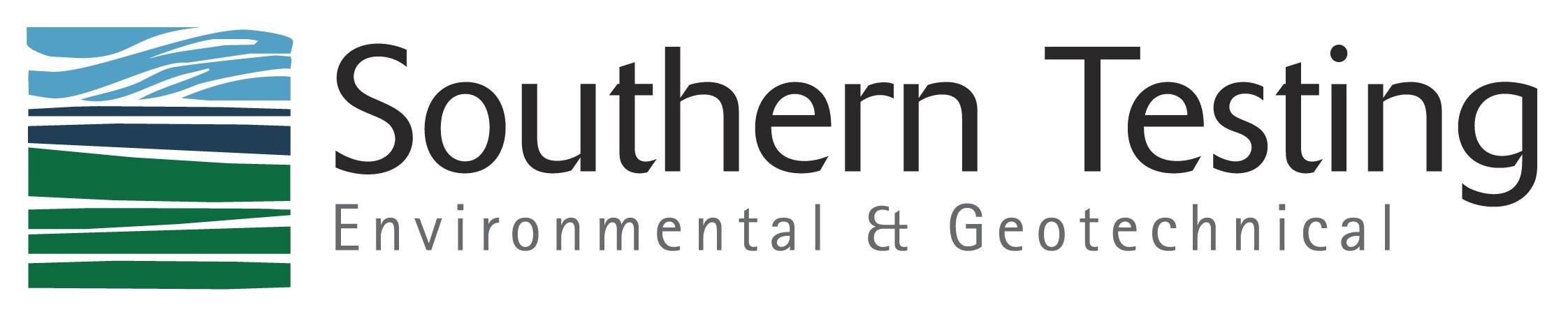 SouthernTesting logoJpeg