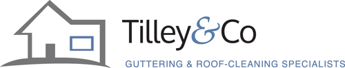 Tilley--Co-Logo-Web-Ready