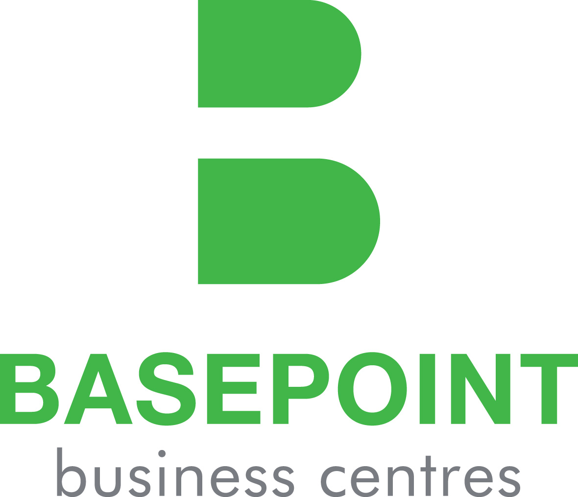 bp logo_business_centres_jpg