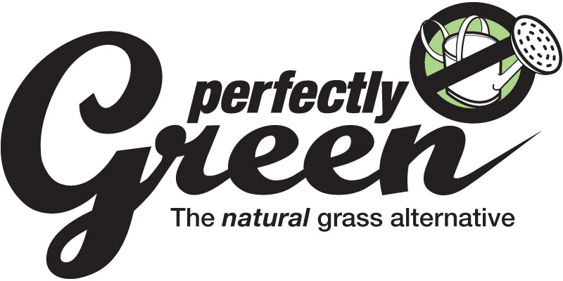 perfectly green_Logo